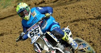 Cristian Beggi - ITAMX Faenza 17