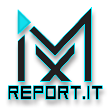 MXReport