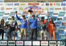 REPORT 3C RACING CM TEAM – LESIGNANO / CITTA' DI CASTELLO 23 SETT 2018