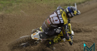 VIDEO: MXGP PORTOGALLO HIGHLIGHTS QUALIFICHE