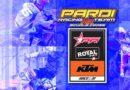 PARDI RACING, SI PASSA A KTM PER IL 2020!!!