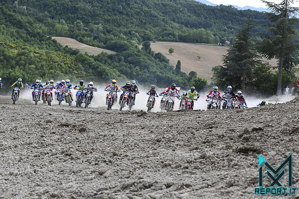 Calendario Uisp 2021 Motocross CALENDARIO UISP MOTOCROSS MARCHE 2021   MXReport