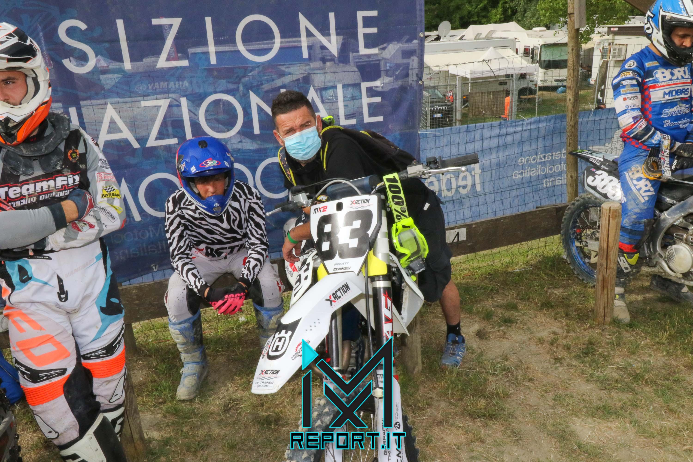 CastellaranoPrestige21-1036