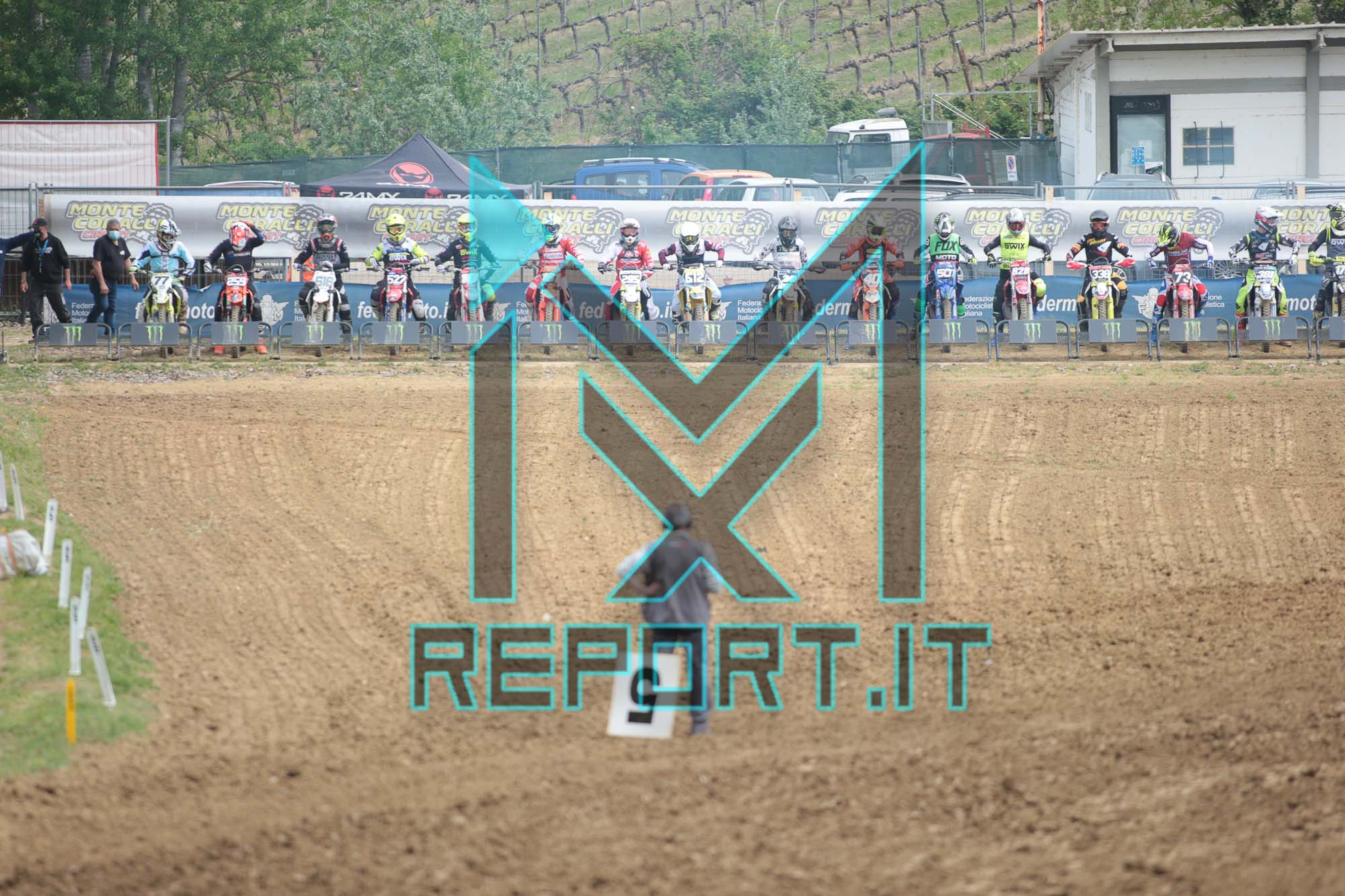FaenzaFmi-010521-1010