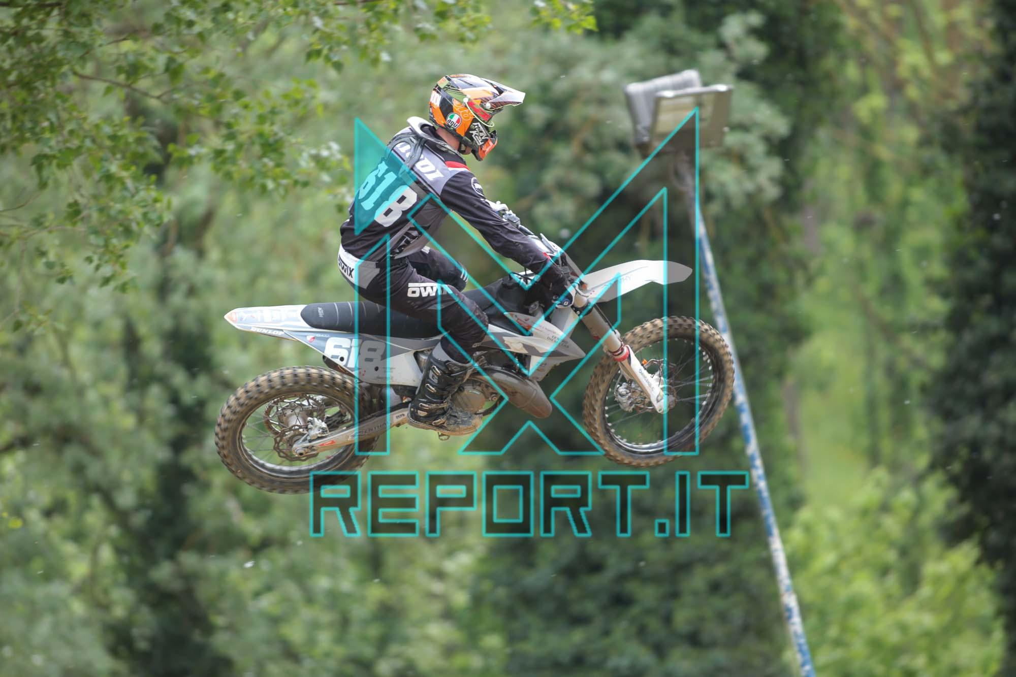FaenzaFmi-010521-1013