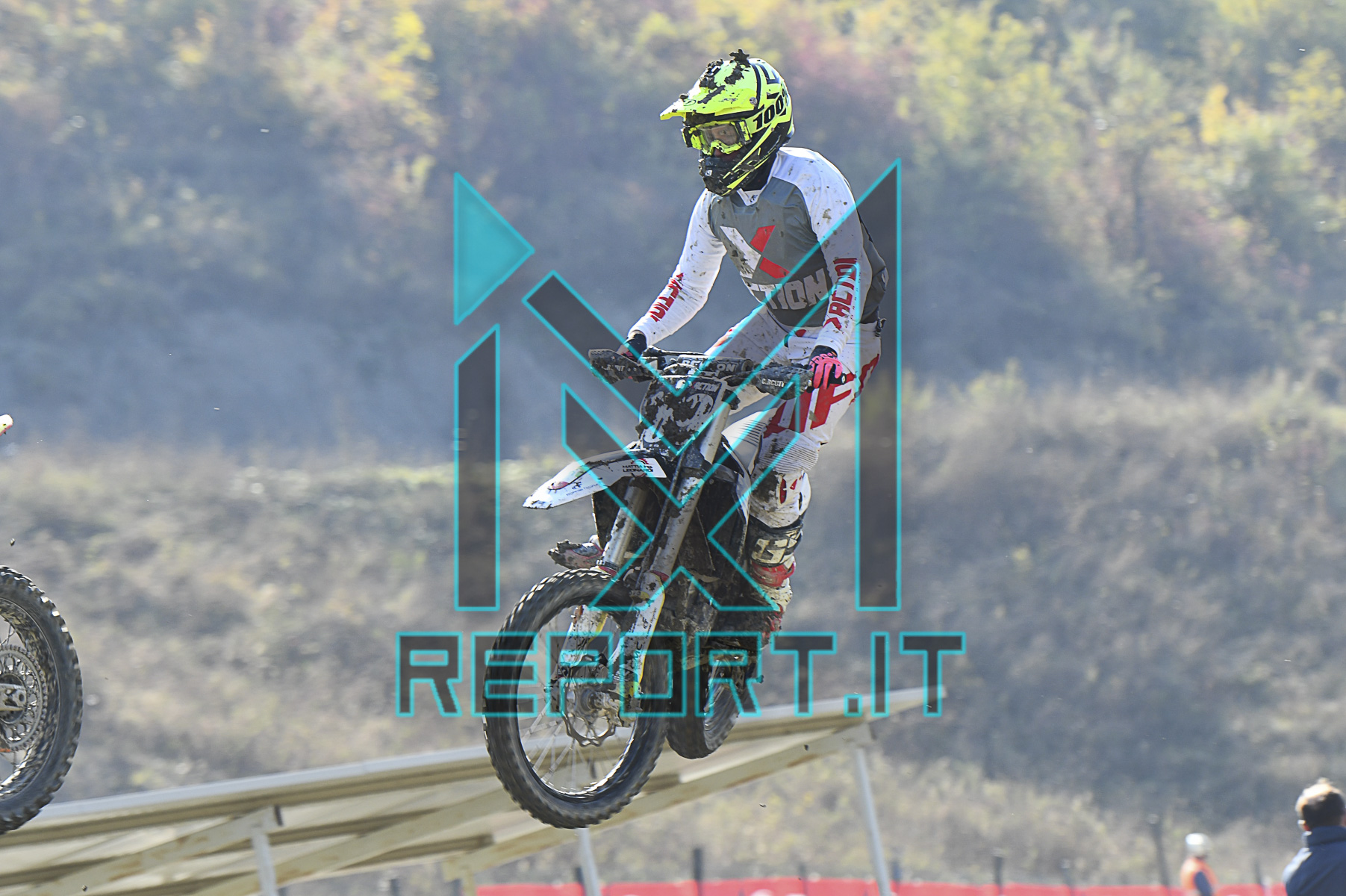 IER-Savignano2020--30