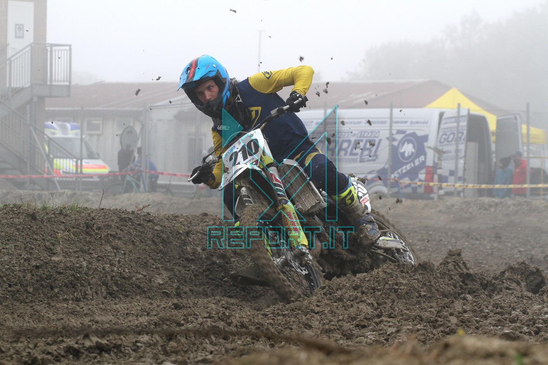 RavennaFmi011120-1026