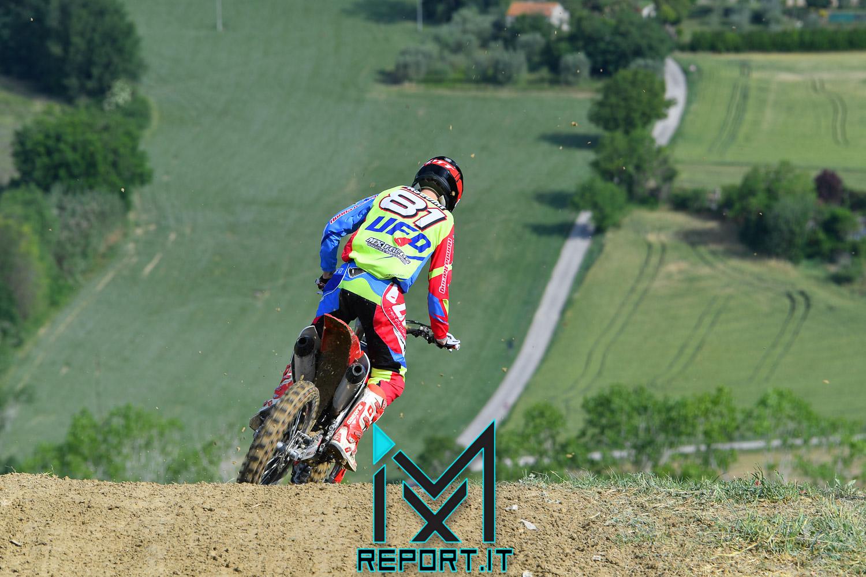 Reg.marcheSelettiva Fermo-1010
