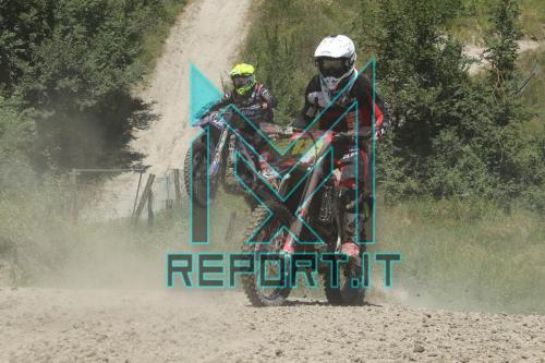 SavignanoregFmi050720-1049