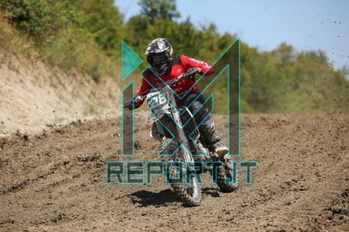 SavignanoregFmi050720-1056